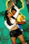 Yuvakudu Movie Stills and Walls - 4 of 54