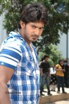 Yuvakudu Movie Stills and Walls - 5 of 54