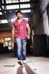 Yuvakudu Movie Stills and Walls - 12 of 54