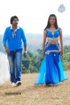 Yuvakudu Movie Stills and Walls - 17 of 54