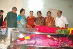 Actress Rajasulochana Passes Away Photos