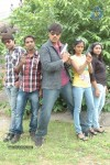 CID Viswanath Serial Stills
