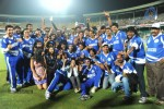 Karnataka Bulldozers Vs Kerala Strikers Match Photos