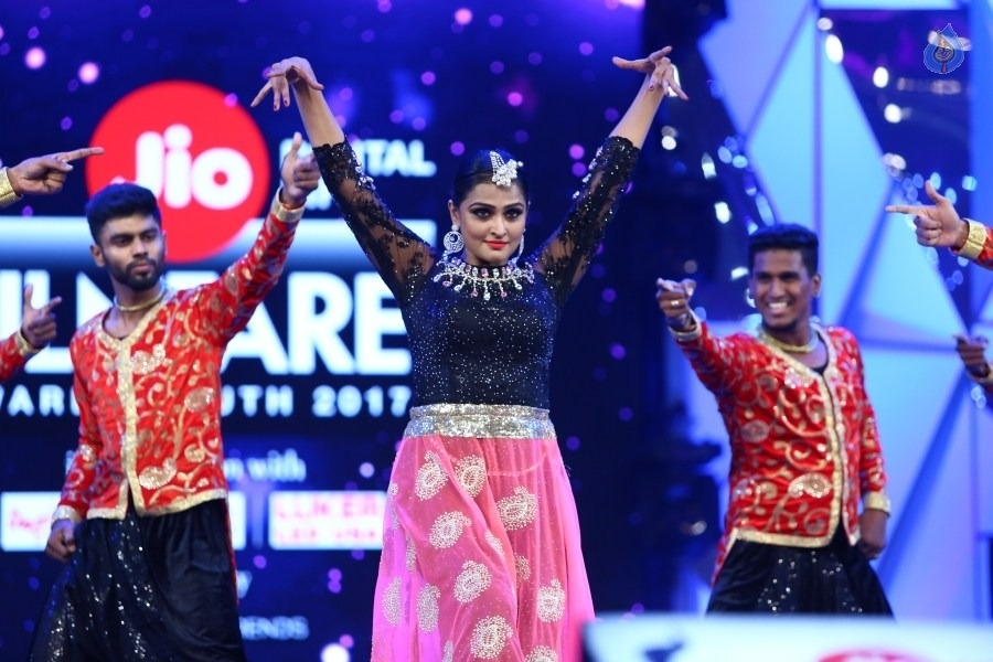 Image Result For Th Jio Filmfare Awards South