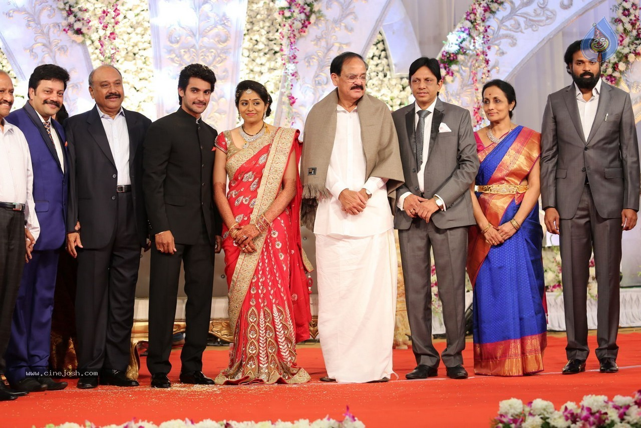 Rekiya aruna wedding