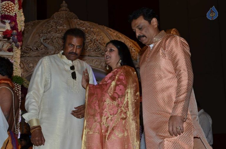 Hindi Movies Watch Online  PlaySominalTv