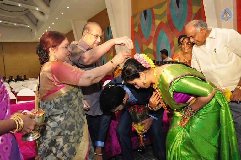 Sukanya Samriddhi Yojana  TaxFree Small Savings Scheme