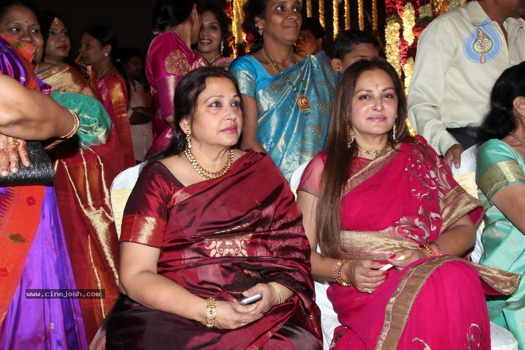 Rupa gopalan wedding