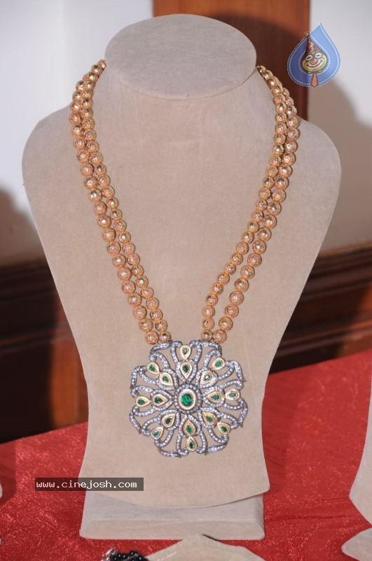 Nizam of Hyderabad Jewels