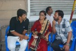 Actress Sukumari Condolences Photos - 4 of 72