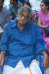 Actress Sukumari Condolences Photos - 6 of 72