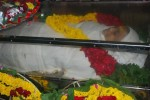 Actress Sukumari Condolences Photos - 11 of 72