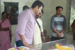 Actress Sukumari Condolences Photos - 15 of 72
