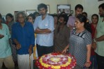 Actress Sukumari Condolences Photos - 19 of 72