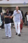 akkineni-annapurna-condolences-2