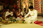 allari-naresh-wedding-photos-01