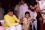 allari-naresh-wedding-photos-02