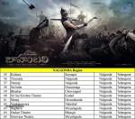 bahubali-trailer-playing-theaters-list