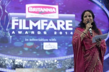 celebs-at-62nd-filmfare-awards-south-photos