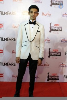 celebs-at-62nd-filmfare-awards-south-photos