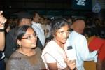 chandrababu-naidu-at-shamshabad-airport