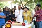 dasari-kiran-kumar-bday-2014-celebrations