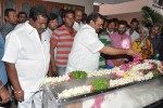dharmavarapu-condolences-photos
