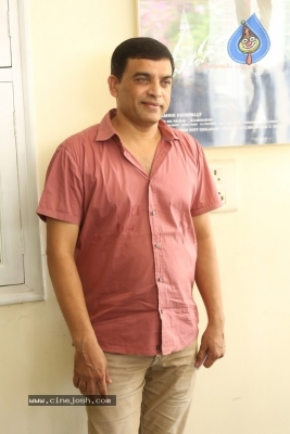 Dil Raju Photos - 8 of 9