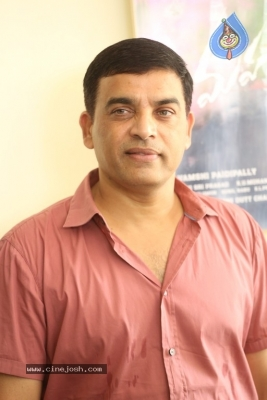 Dil Raju Photos - 9 of 9