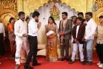 dop-priyan-daughter-wedding-reception