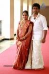gv-prakash-kumar-n-saindhavi-wedding-photos