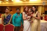 harinath-krishnaveni-wedding-reception