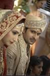 jayanth-and-dhriti-saharan-wedding-photos