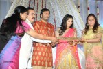 jayapradha-sister-son-engagement-photos