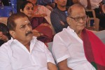 k-balachander-ninaivu-anjali-photos