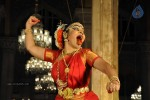 Kuchipudi Performance at Chowmohalla Palace - 2 / 15 photos - other images