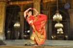 Kuchipudi Performance at Chowmohalla Palace - 3 / 15 photos - other images