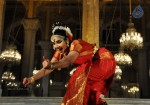 Kuchipudi Performance at Chowmohalla Palace - 5 / 15 photos - other images