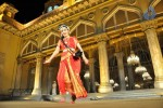 Kuchipudi Performance at Chowmohalla Palace - 7 / 15 photos - other images