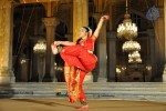 Kuchipudi Performance at Chowmohalla Palace - 8 / 15 photos - other images