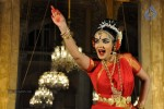 Kuchipudi Performance at Chowmohalla Palace - 9 / 15 photos - other images