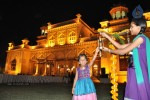Kuchipudi Performance at Chowmohalla Palace - 10 / 15 photos - other images