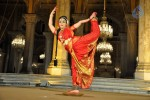 Kuchipudi Performance at Chowmohalla Palace - 11 / 15 photos - other images