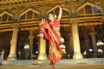 Kuchipudi Performance at Chowmohalla Palace - 12 / 15 photos - other images