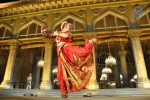 Kuchipudi Performance at Chowmohalla Palace - 13 / 15 photos - other images