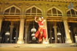 Kuchipudi Performance at Chowmohalla Palace - 14 / 15 photos - other images