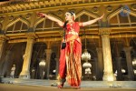 Kuchipudi Performance at Chowmohalla Palace - 15 / 15 photos - other images