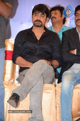 Maa Press Meet - 9 of 17