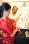 Malabar Gold Shop Opening Photos - 1 of 59