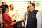 Malabar Gold Shop Opening Photos - 3 of 59